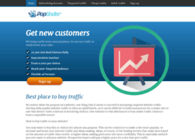 buy-site-traffic.com