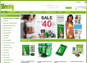 buy-slimming.com