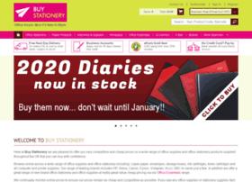 buy-stationery.co.uk