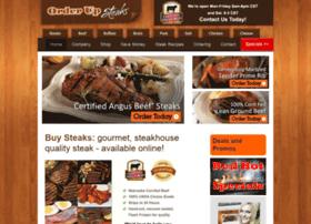 buy-steaks-online.com