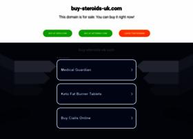 buy-steroids-uk.com