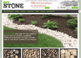 buy-stone.co.uk
