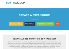 buy-talk.com