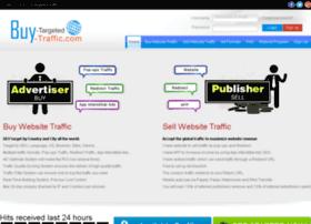 buy-targeted-traffic.com
