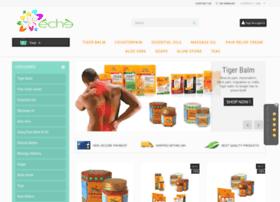 buy-tiger-balm.com