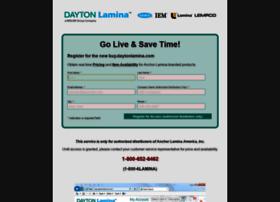 buy-webserver.anchorlamina.com