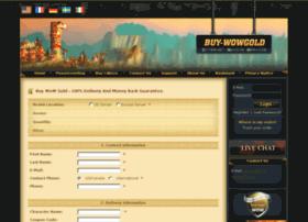 buy-wowgold.com