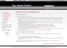 buy-xanax-online.wikidot.com