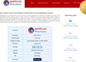 buy-xanax.net