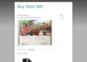 buy-xbox-360.blogspot.com
