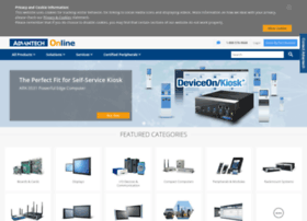 buy.advantech.com