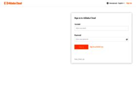 buy.aliyun.com