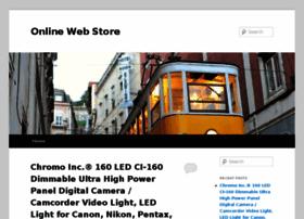 buy.brandwatchesstore.com