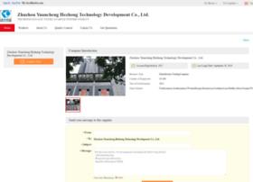 buy.burrillandco.com