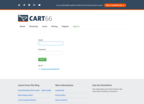 buy.cart66.com