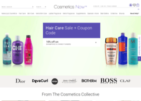 buy.cosmeticsnow.co.uk