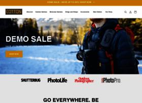 buy.cottoncarrier.com