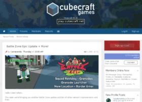 buy.cubecraftgames.net