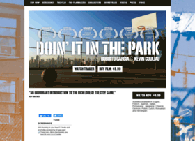 buy.doinitinthepark.com