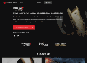 buy.dyinglightgame.com