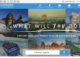buy.experienceoz.com.au