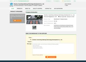 buy.fazendomedia.com