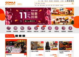 buy.gomaji.com