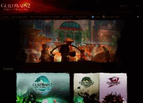 buy.guildwars2.com