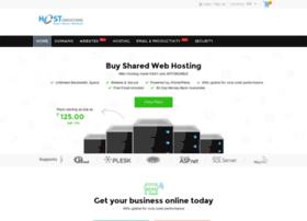 buy.hostenovations.com