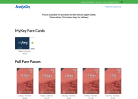 buy.indygo.net