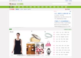 buy.jinti.com
