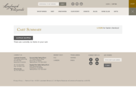 buy.landmarkwine.com