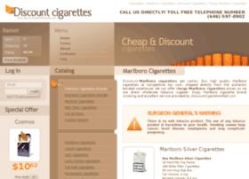 buy.marlborocigarettes.eu