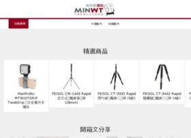 buy.minwt.com