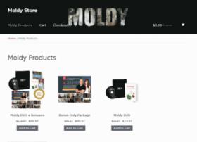 buy.moldymovie.com