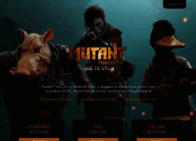 buy.mutantyearzero.com