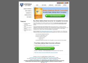 buy.notesaddressbookconverter.com
