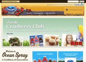 buy.oceanspray.com