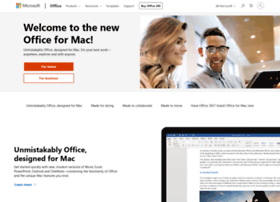 buy.officeformac.com