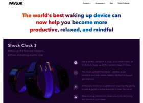 buy.pavlok.com