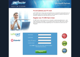 buy.pcmri.com