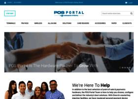 buy.posportal.com