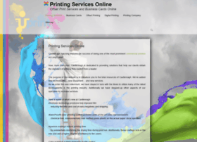 buy.printing-services.digiprintlab.com