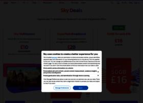 buy.sky.com