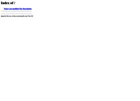 buy.systransoft.com