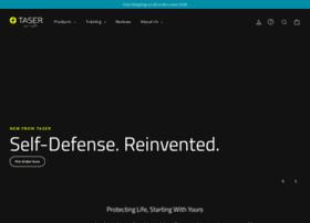 buy.taser.com