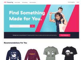 buy.teespring.com