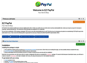 buy.thulasidas.com