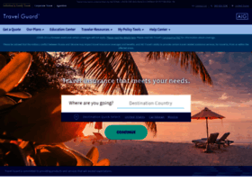 buy.travelguard.com