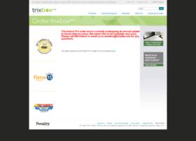 buy.trixbox.com